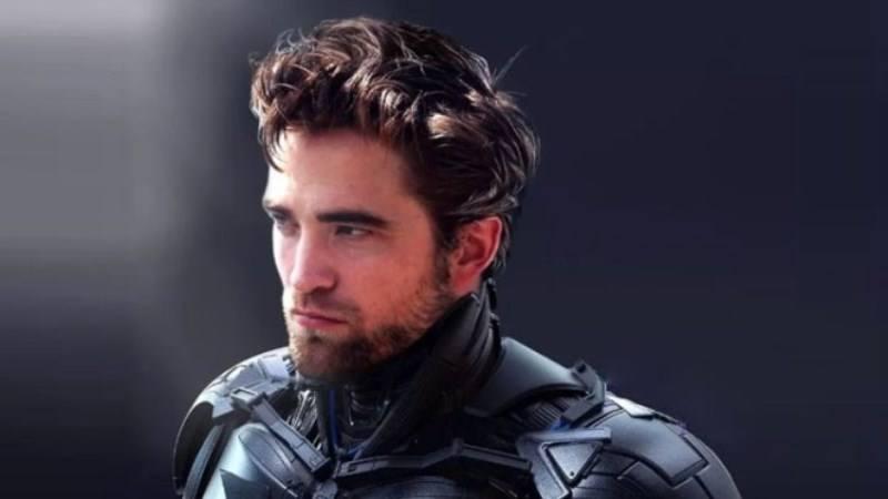 The Batman | Robert Pattinson é aprovado para o papel pela Warner Bros, Deveserisso