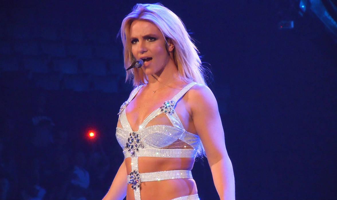 Entrevista com Diretor: São Paulo recebe espetáculo em tributo à Britney Spears