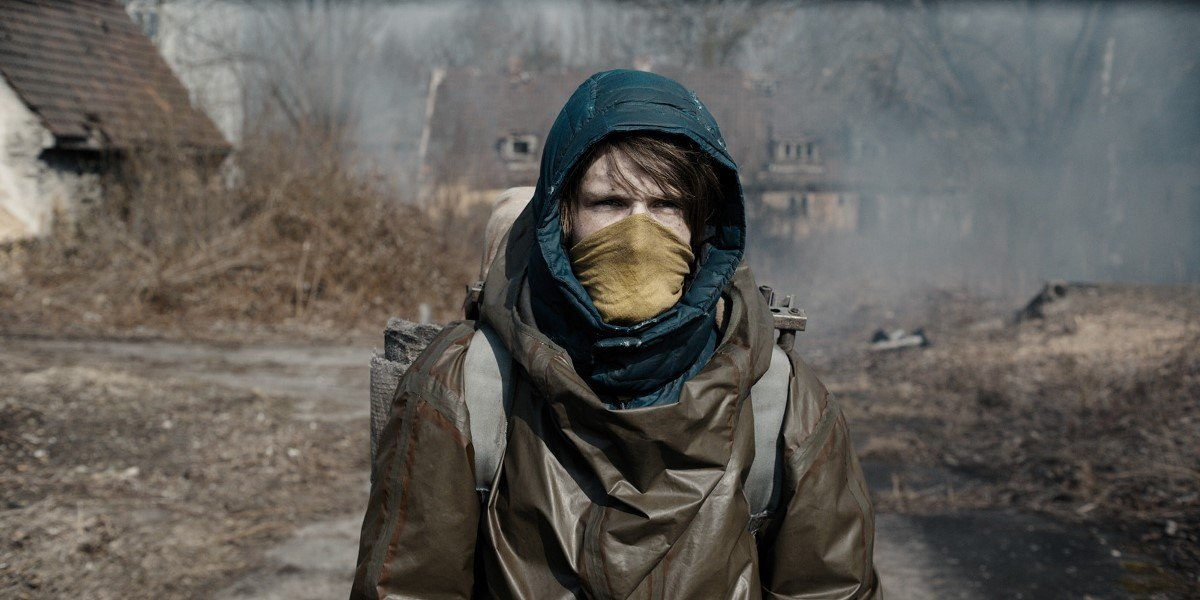 Netflix anuncia estreia da 3ª temporada em vídeo com easter egg