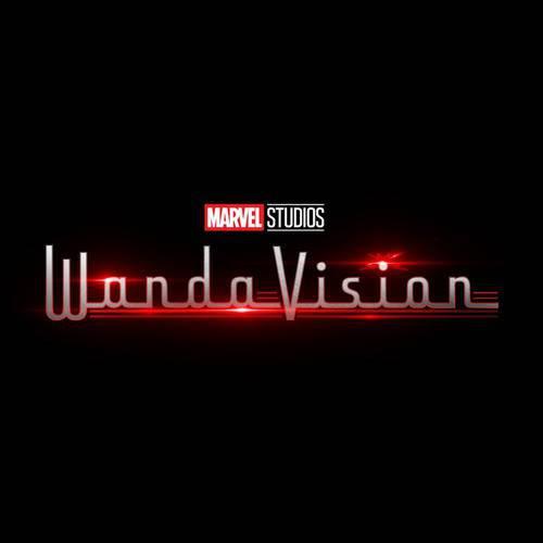 WandaVision | Saiba tudo sobre a nova série da Marvel