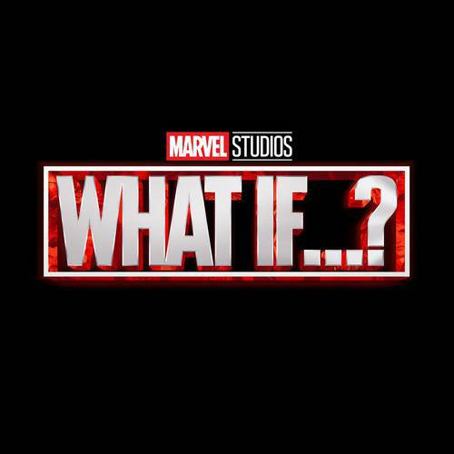 What If? | O que esperar de série animada da Marvel Studios?