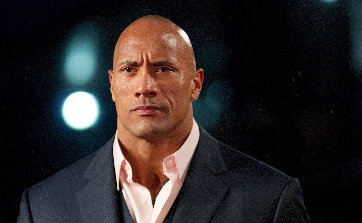 Melhores Filmes do Dwayne Johnson (The Rock) para ver no streaming