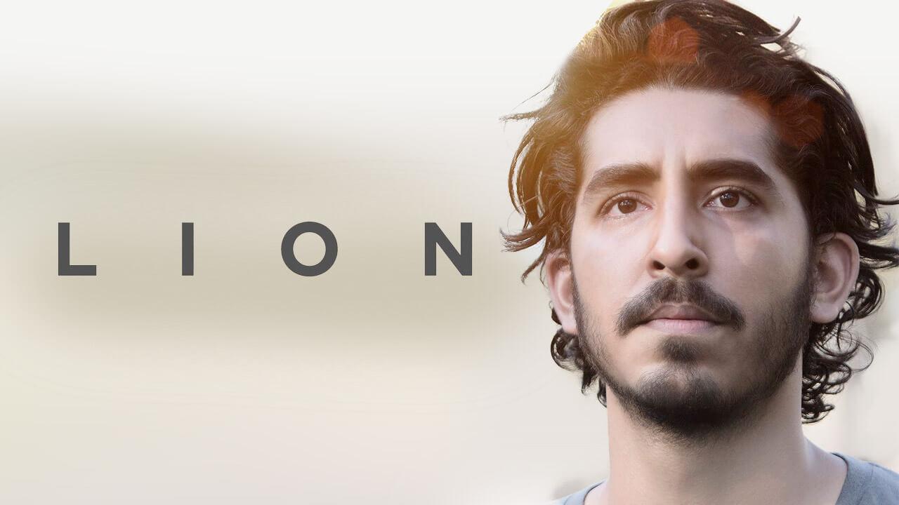 Filme Lion: Uma Jornada Para Casa