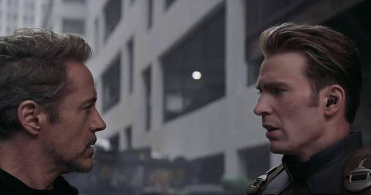 What If? | O que esperar de série animada da Marvel Studios?