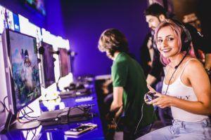 Brasil Game Show 2019 | Entenda os detalhes da maior feira de games da América Latina