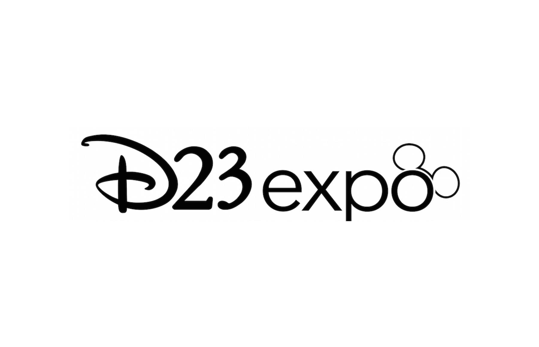 Confira tudo que foi anunciado na feira para a Disney+