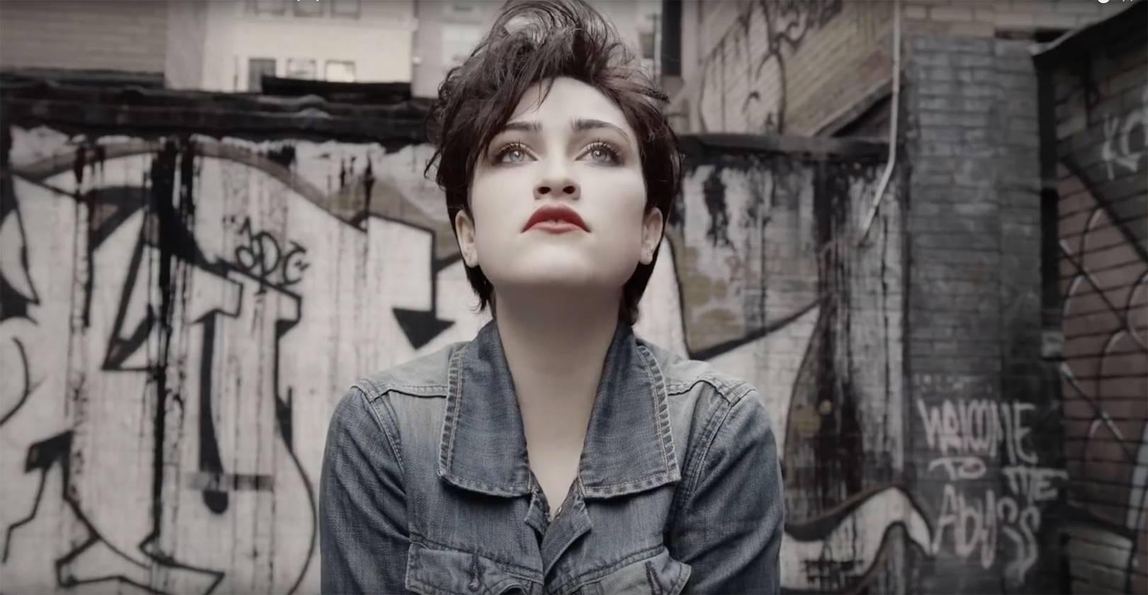 Madonna + The Breakfast Club | É bom e Vale a pena Assistir? Confira Trailer, Sinopse e mais
