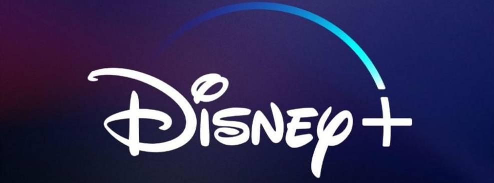 Disney+| Quanto custa o serviço de streaming da Disney no Brasil?