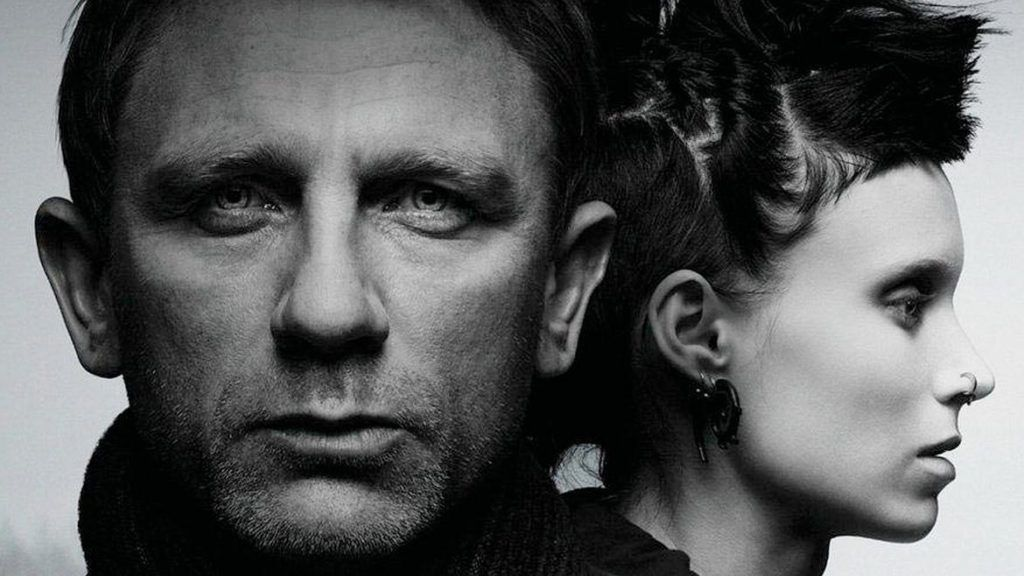 Melhores filmes sobre Investigação Criminal para assistir na Netflix