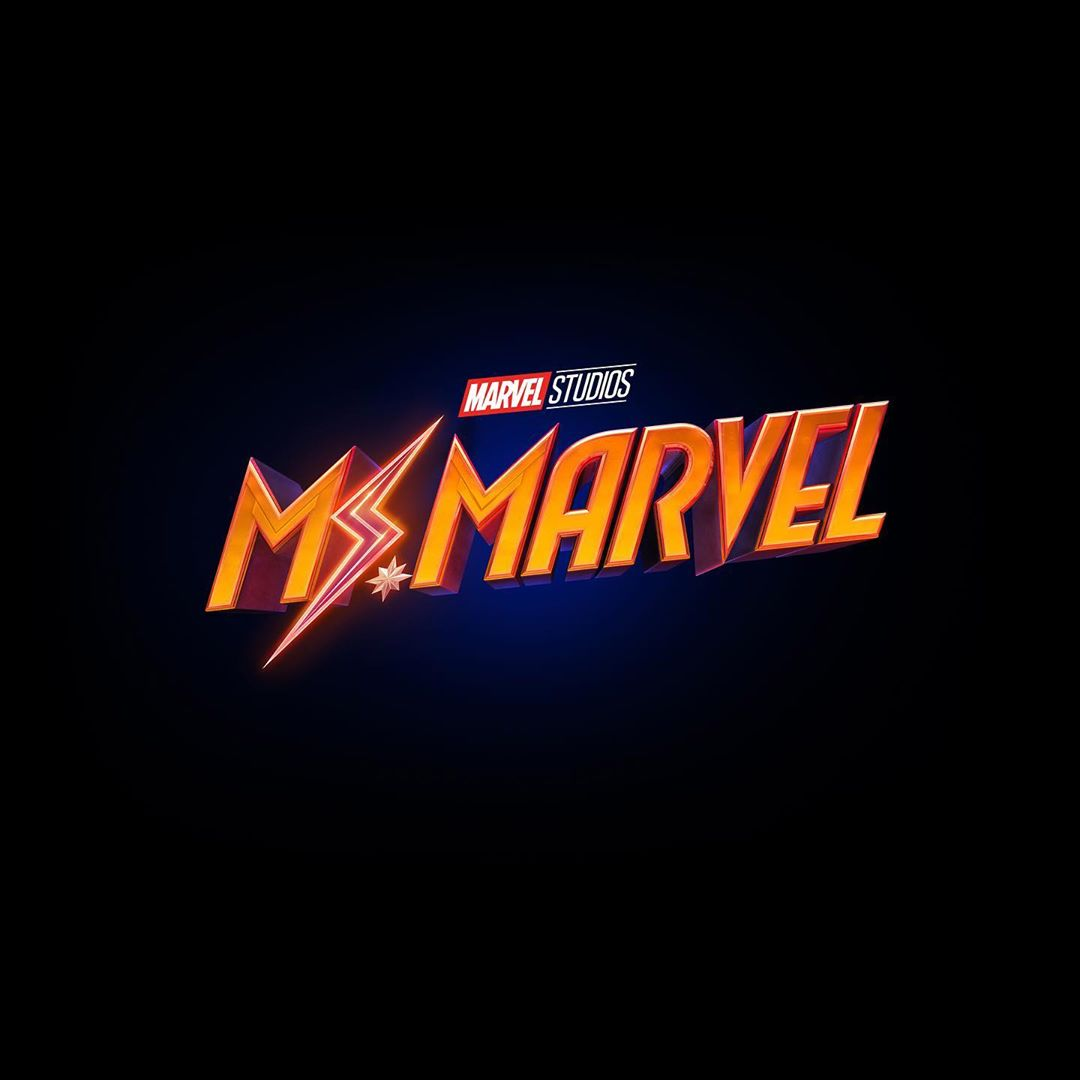 Disney+ fará série sobre Kamala Khan