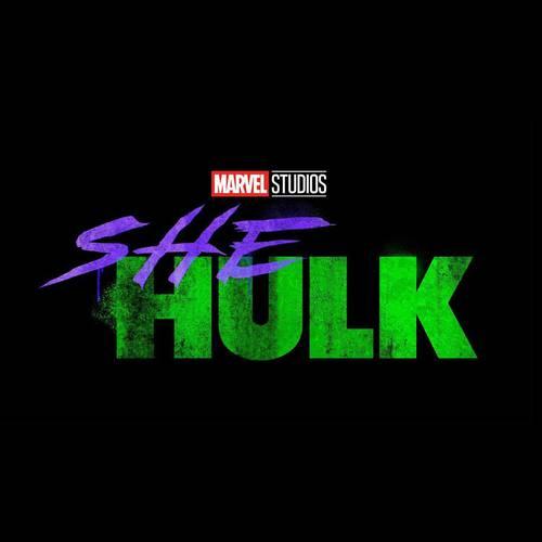 She-Hulk | Marvel confirma série para a Disney+