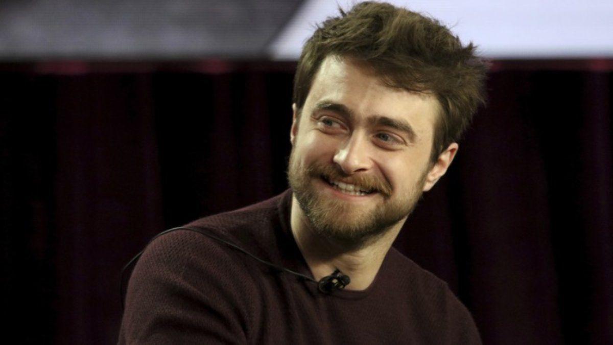 Daniel Radcliffe é favorito para ser o Cavaleiro da Lua