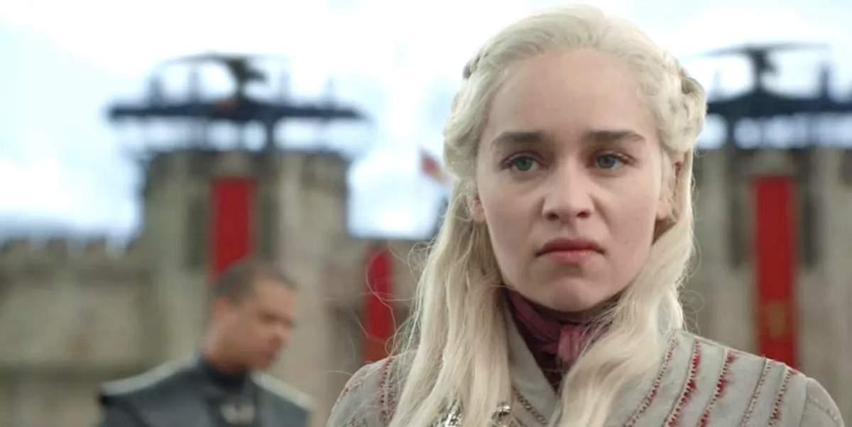 Série derivada pode focar na origem dos Targaryen