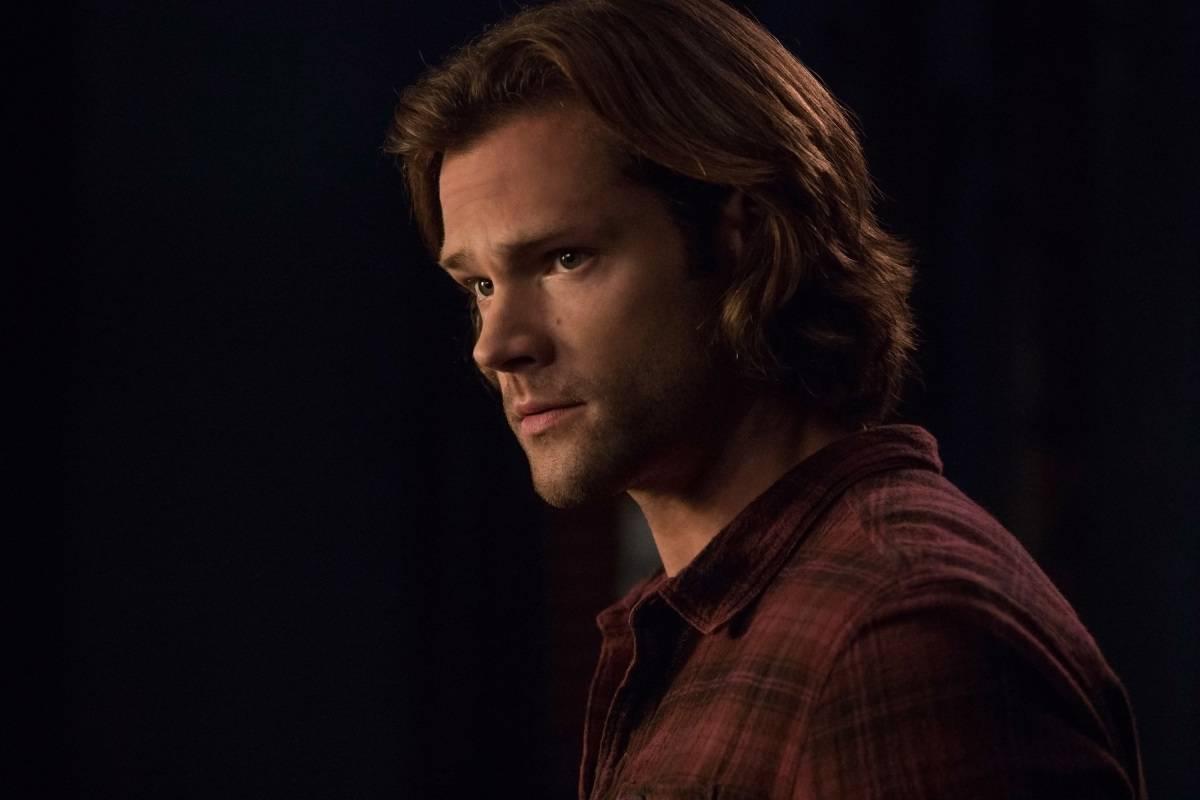 Jared Padalecki de Supernatural fará reboot em série como Chuck Norris