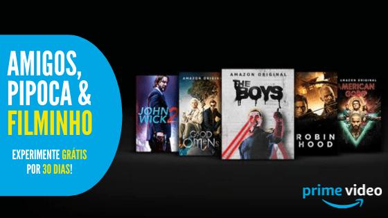 Melhores Filmes Latino-americanos para ver na Netflix 2019, Deveserisso