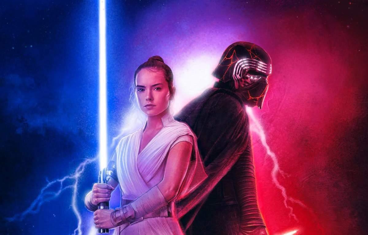 Star Wars: A Ascensão Skywalker | É bom e Vale a pena Assistir? Confira Trailer, Sinopse e mais