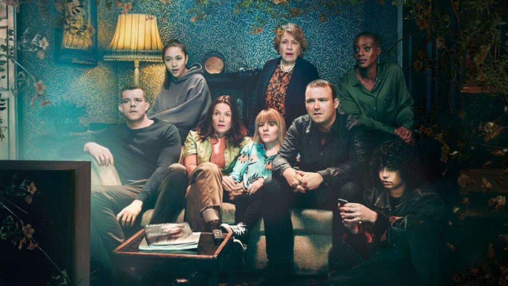 Melhores Séries para assistir online e de graça na HBO GO