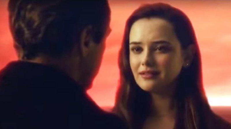 Vingadores: Ultimato   Cena deletada mostra encontro entre Tony e Morgan Stark já adulta