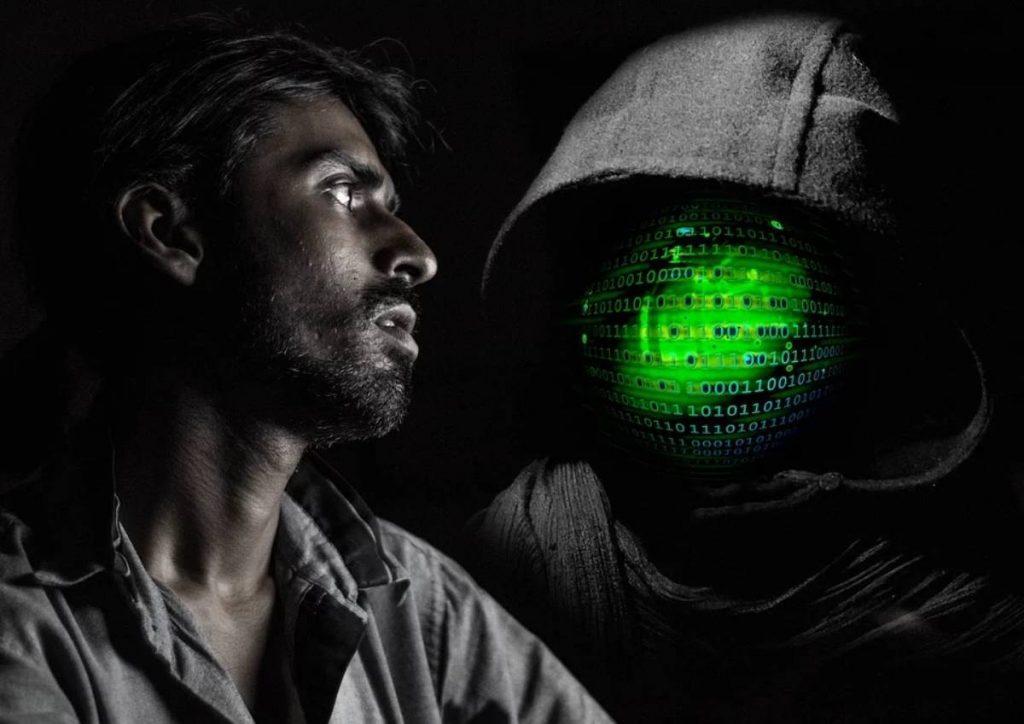 Games   Derrotando Hackers em Qualquer Jogo Online