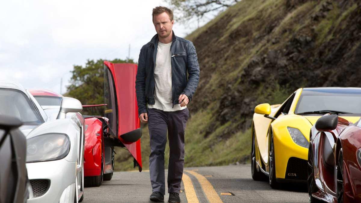 Need For Speed: O Filme   É bom e Vale a pena Assistir? Confira Trailer, Sinopse e mais