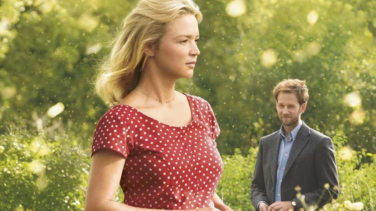 Cartaz do filme O Sentido do Amor - O Filme