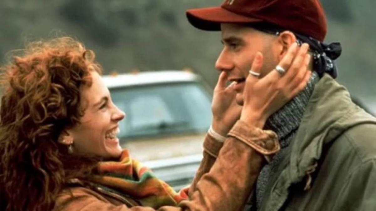 Filme Tudo por Amor