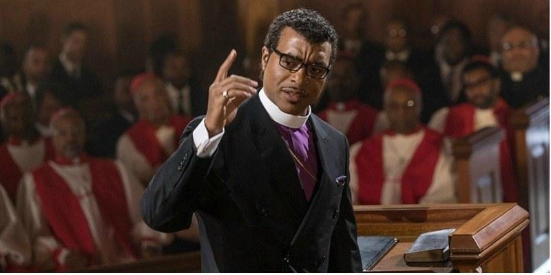 Melhores Filmes Religiosos para assistir na Netflix