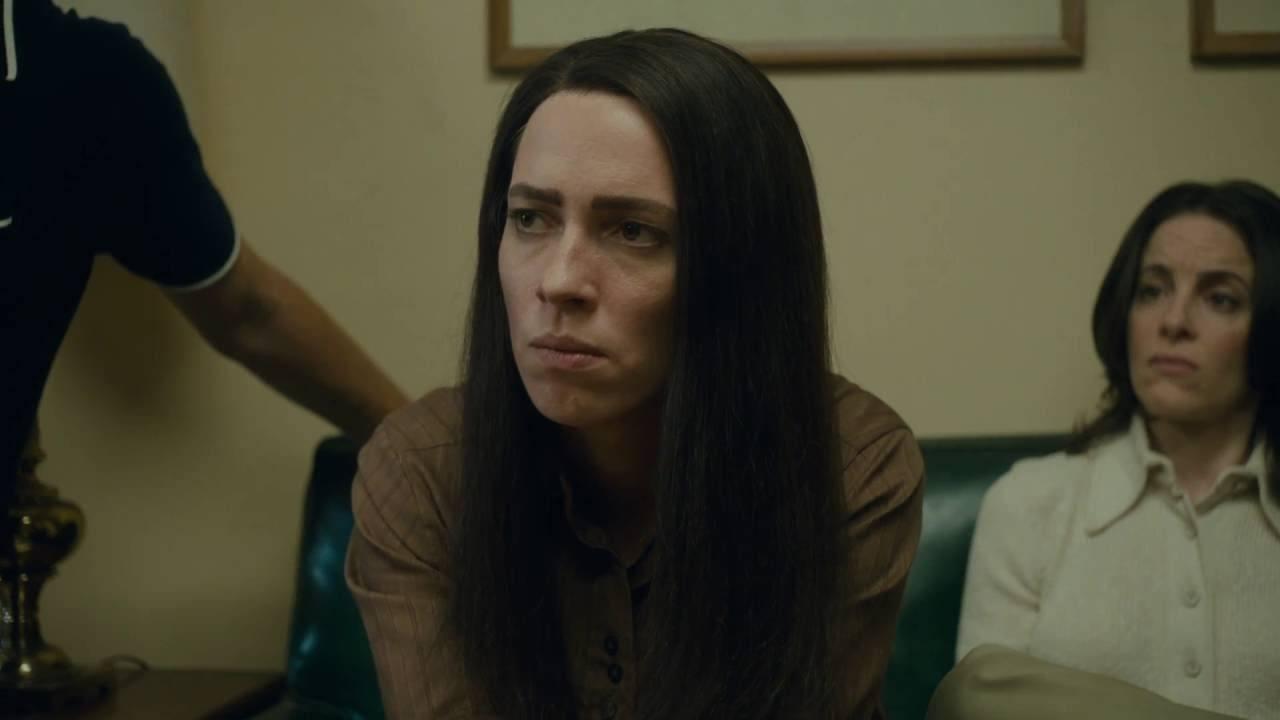 Cartaz do filme Christine