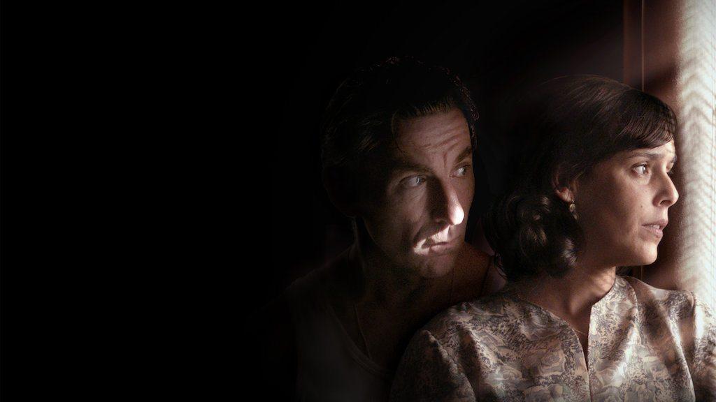 Cartaz do filme A Trincheira Infinita - O Filme