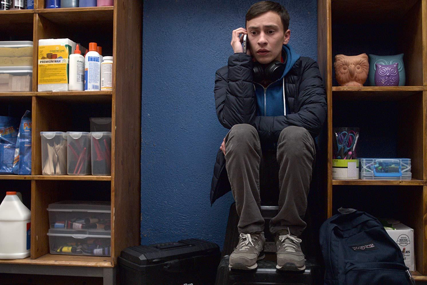 Atypical | Netflix confirma que 4ª temporada será a última da série