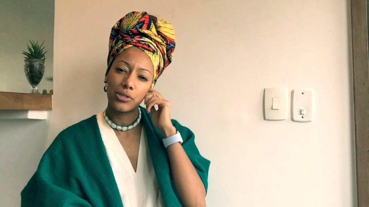 Brasil DNA África | É bom e Vale a pena Assistir? Confira Trailer, Sinopse e mais