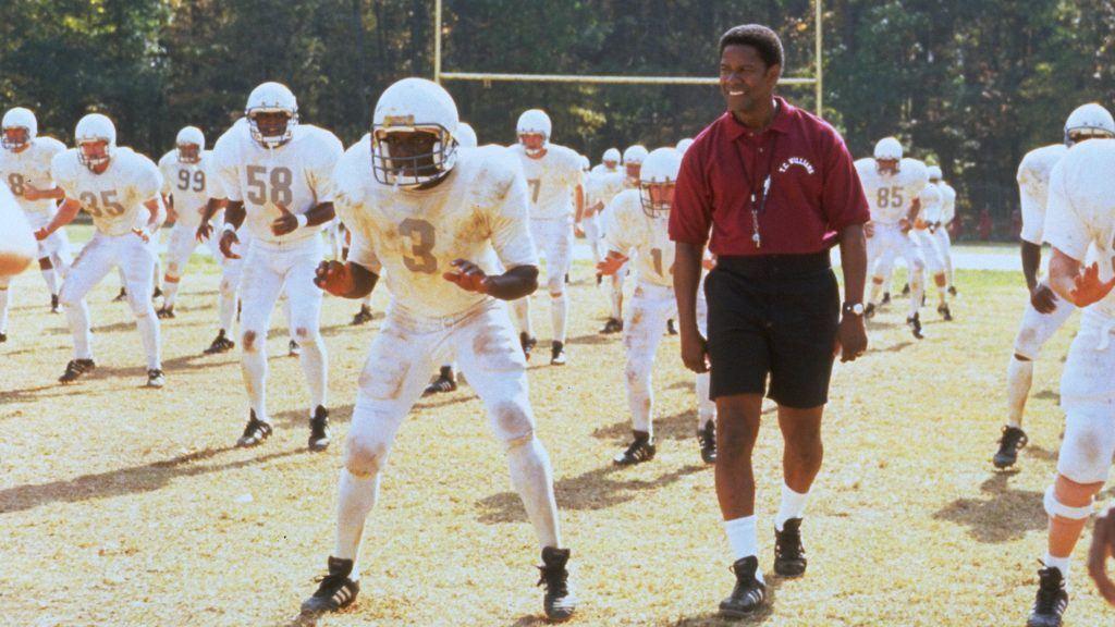 Filmes sobre Futebol Americano para ver antes do Super Bowl