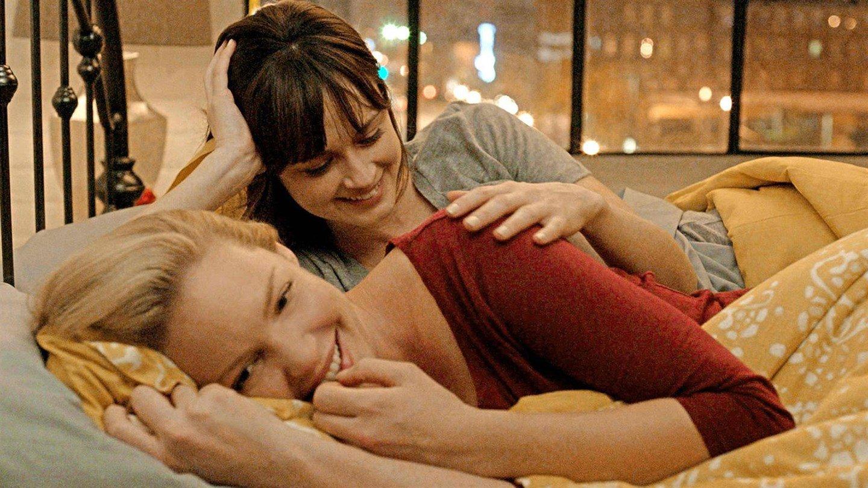 Cartaz do filme Jenny Vai Casar - O Filme