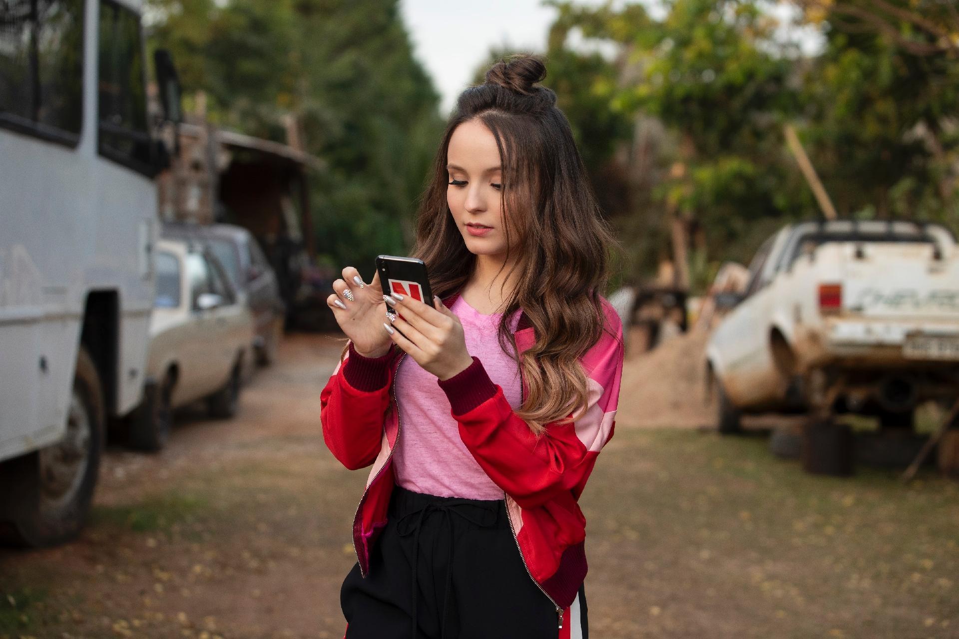 Netflix   Modo Avião é filme em língua não-inglesa de maior sucesso na plataforma