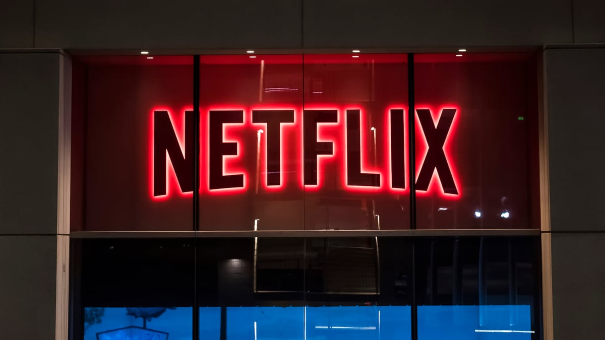 Lançamentos da Netflix de 2 de Maio a 8 de Maio de 2021
