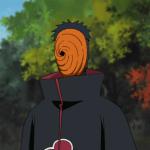 Animes e Mangá