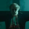 Christian Bale – Tudo sobre os Filmes, os Prêmios e a Carreira do ator, Deveserisso