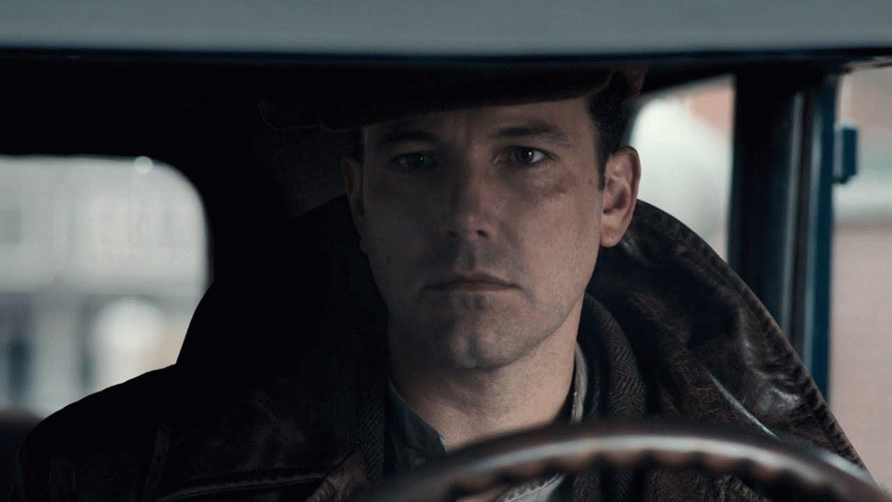 Melhores Filmes Policiais na Netflix para Assistir em 2021