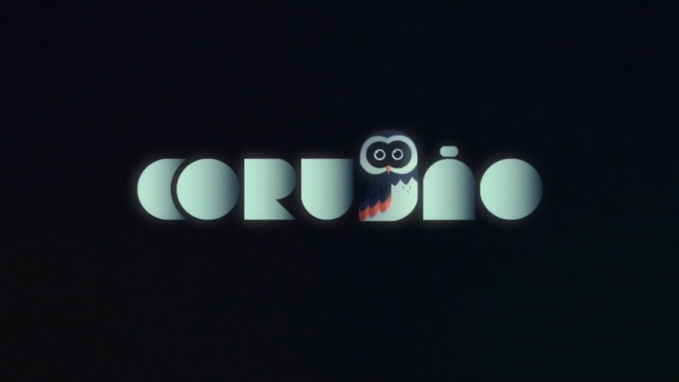 Confira os filmes de hoje (09/10) no Corujão da Rede Globo