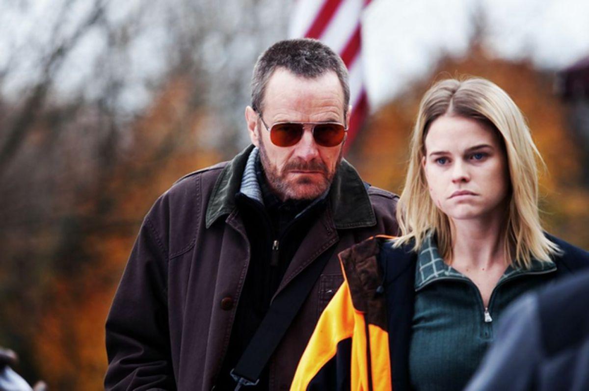 Dinheiro Sujo | Onde assistir online o filme com Bryan Cranston?