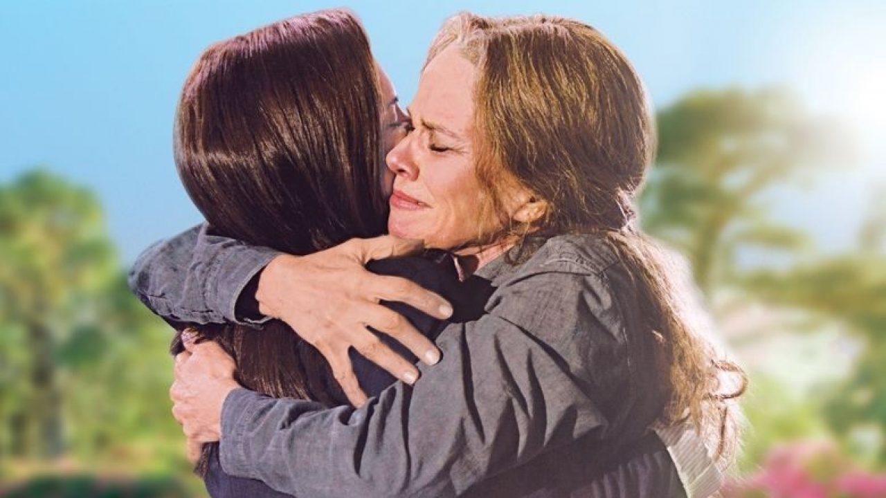 Cartaz do filme Marcadas Para Morrer: A História de Sandra e Tammi Chase - O Filme