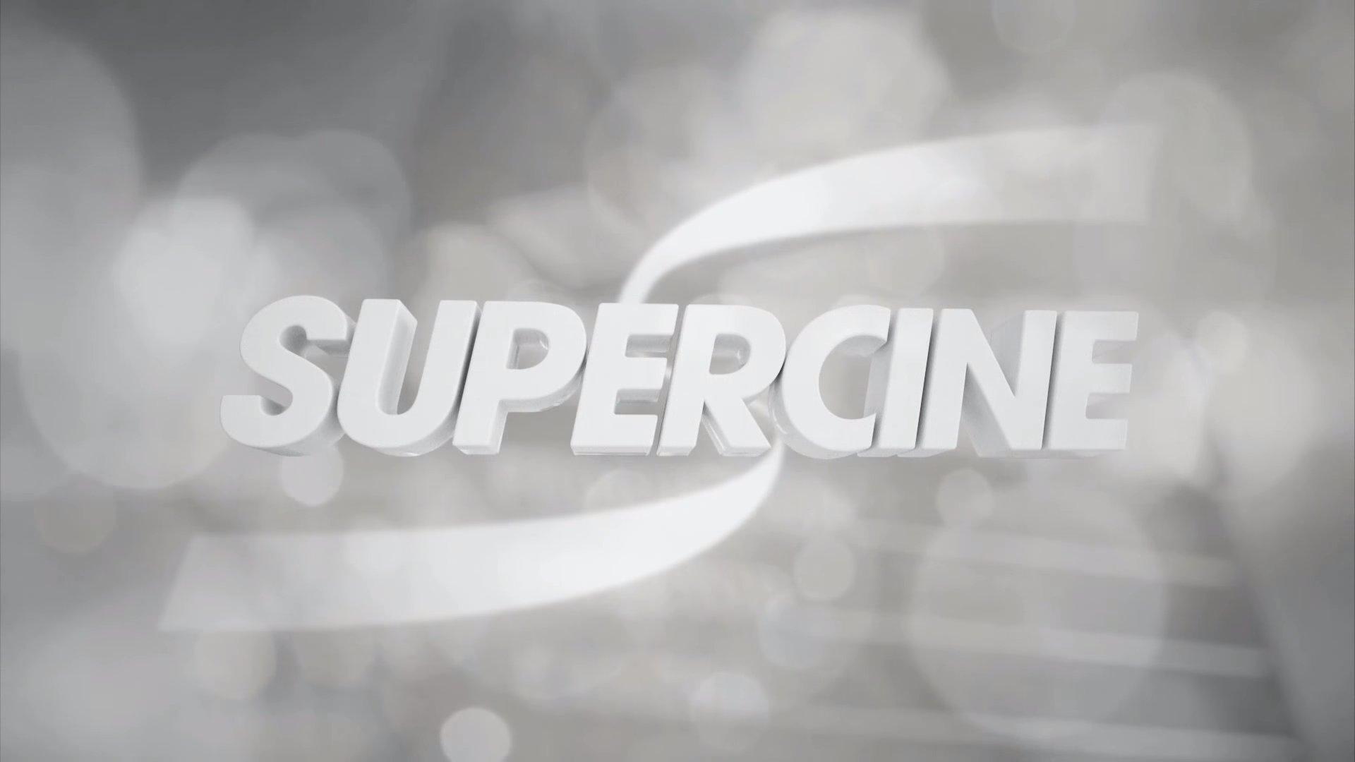 O filme que vai passar no Supercine hoje será Ensina-me o Amor