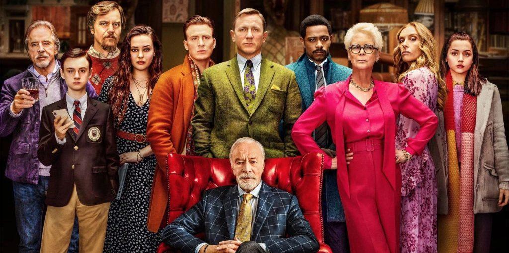 Amazon Prime Video   Lançamentos de Filmes e Séries em Junho de 2020