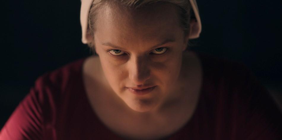 The Handmaid´s Tale | Terceira temporada ficará disponível online nesta sexta-feira