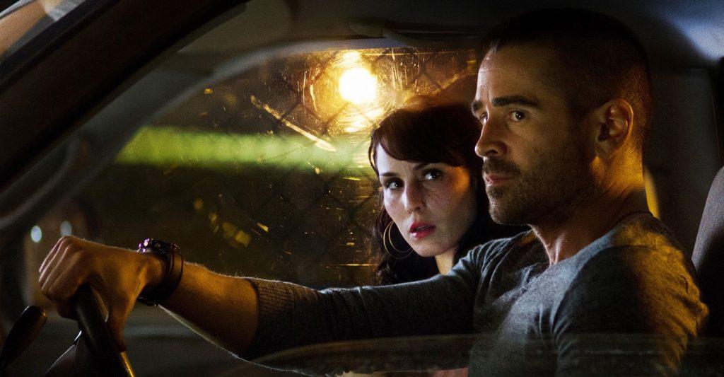 Melhores Filmes Globoplay para assistir em 2020