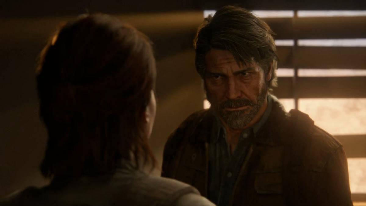 The Last of Us 2 | Novo trailer antecipa experiência mais realista do jogo