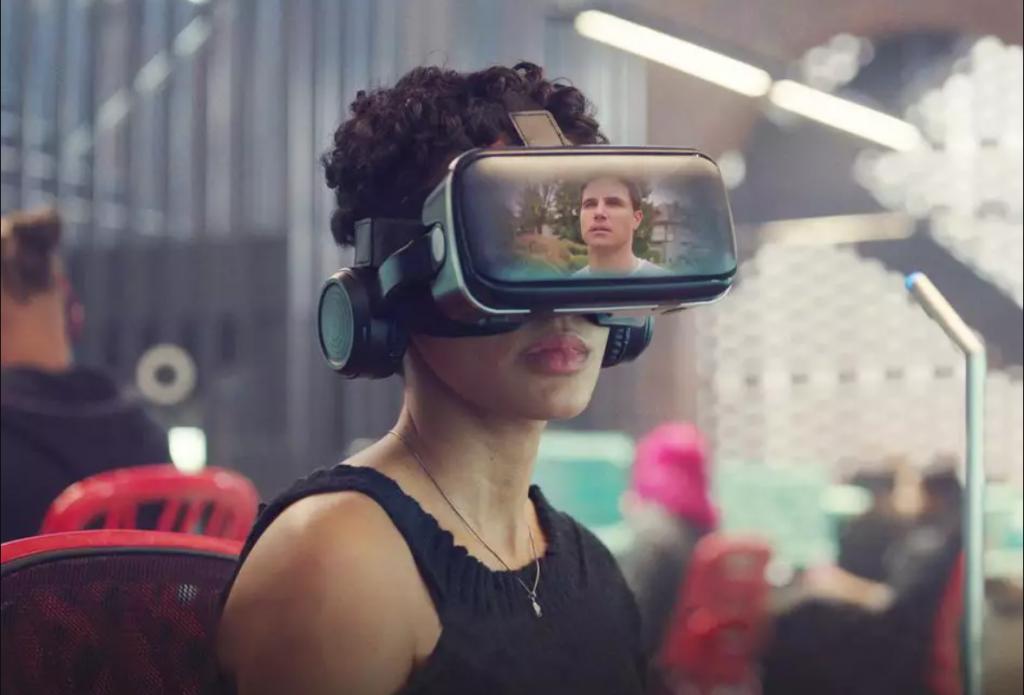 Amazon Prime Video | Lançamentos de Filmes e Séries em Maio de 2020