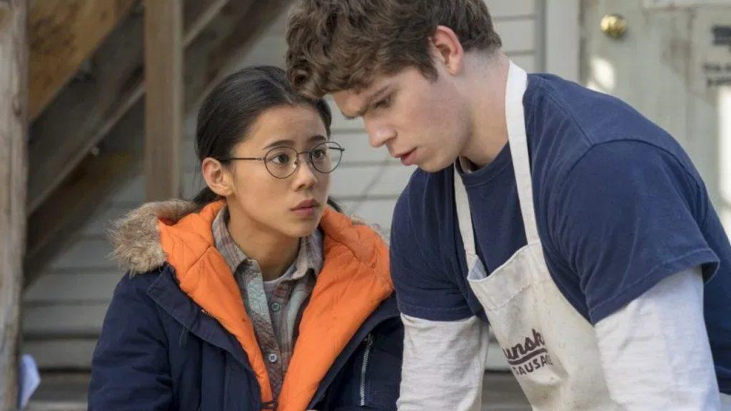 Melhores Filmes de Comédia Adolescente para ver na Netflix