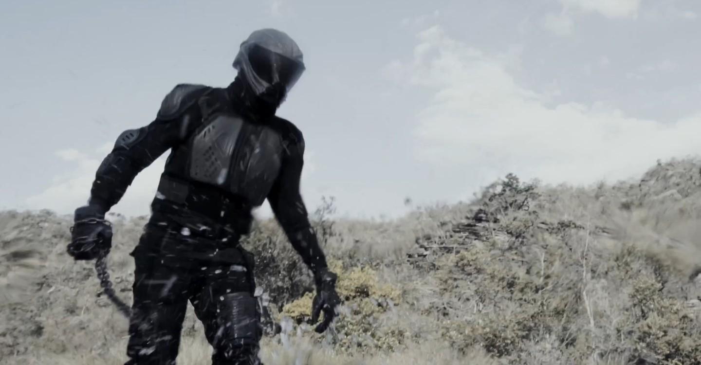 Filme Motorrad