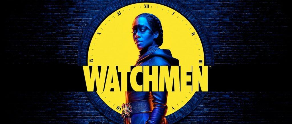Watchmen | HBO libera todos os episódios da série para assistir online